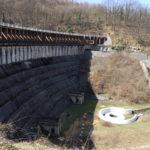 "83 године водоводног система ""Грошница""-2"
